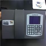 Lovibond PFXi195/1全自动色度仪