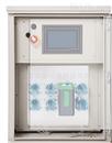 在線氨氮水質分析儀(氨氣敏電極法)