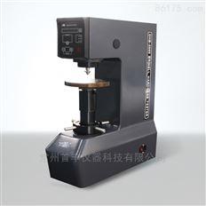 蔚仪力博士DHB-3000型电子布氏硬度计