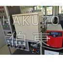 质谱分析仪与催化剂评价装置联用
