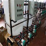 污水处理乙酸钠加药设备