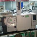 二手气质联用仪 QP-2010 Plus