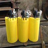 废水处理 混凝剂投药设备