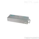 粒子浓度稀释器 TDA- D10 D100