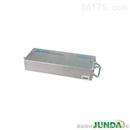 TDA-D10粒子浓度稀释器、TDA-D100粒子浓度稀释器