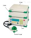 (基因导入)多功能电穿孔系统