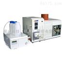 聚光SA-10型原子荧光形态分析仪