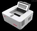 Q2实时荧光定量PCR仪