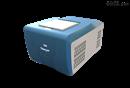 Q4实时荧光定量PCR仪