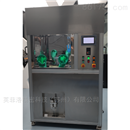OPGCLA768自动清洁度检测设备