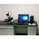 OPGCLA 5HZ自动清洁度测试