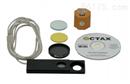 OCTAX 纺锤体观察及透明带评分系统