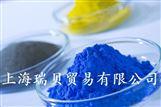 进口粉尘JIS Test Powders1,class8