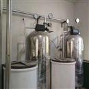 钦州去水垢全自动软化水设备