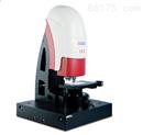 泰勒白光干涉仪/非接触式轮廓仪CCI HD