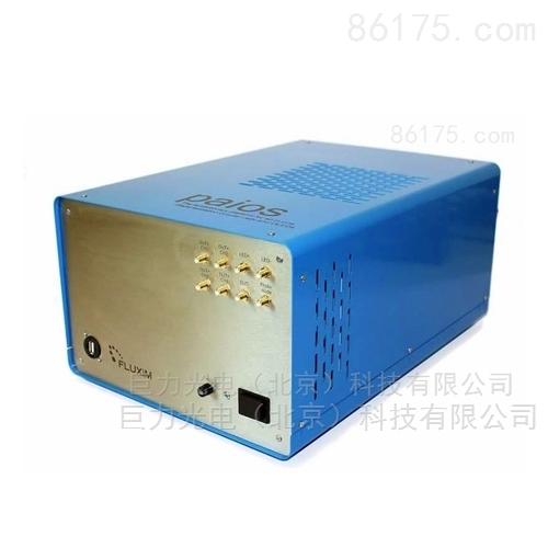巨力光电(北京)科技有限公司