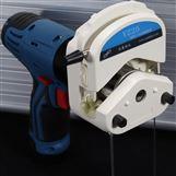 取样泵 采样泵 电动液体取样器