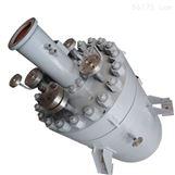7300L钛材高压反应釜