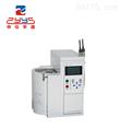 ATDS-20S型双通道全自动热解吸仪