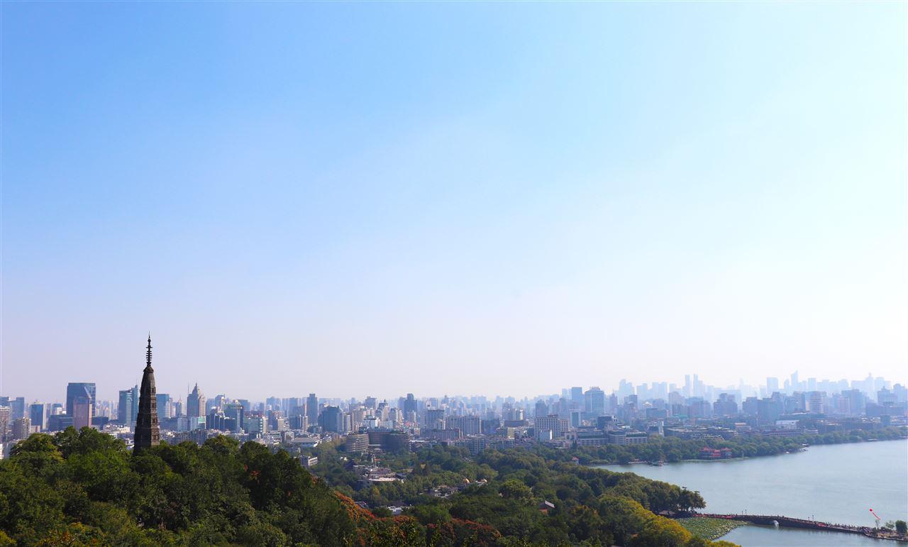 三家中标上海环境科研院大型仪器采购项目