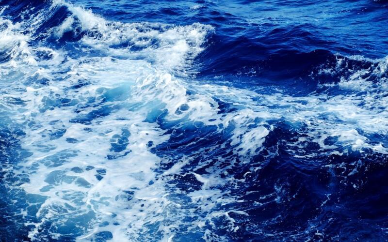海岸带所第二次采购液质联用仪 预算350万