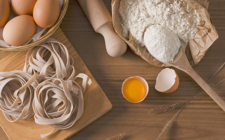 三项小麦粉成分高效液相色谱测定法标准发布