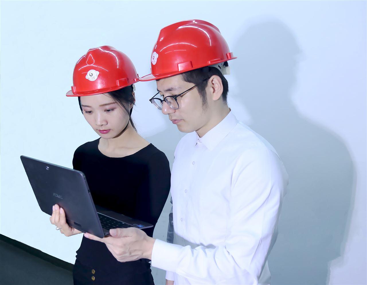 工业自动化领域常见的五种传感器类型梳理