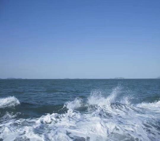 福建海洋研究所采购液质联用仪 预算230万