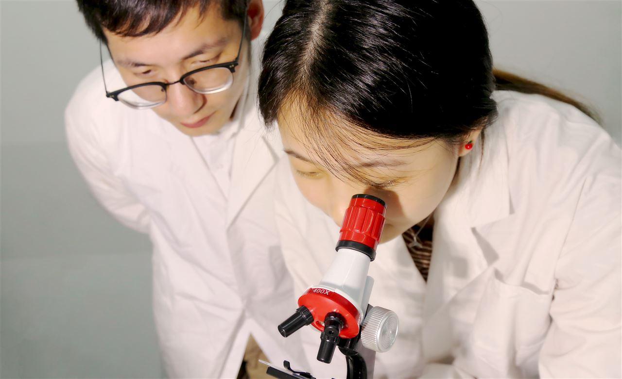 重庆市肿瘤所1200多万仪器采购大单结果公布
