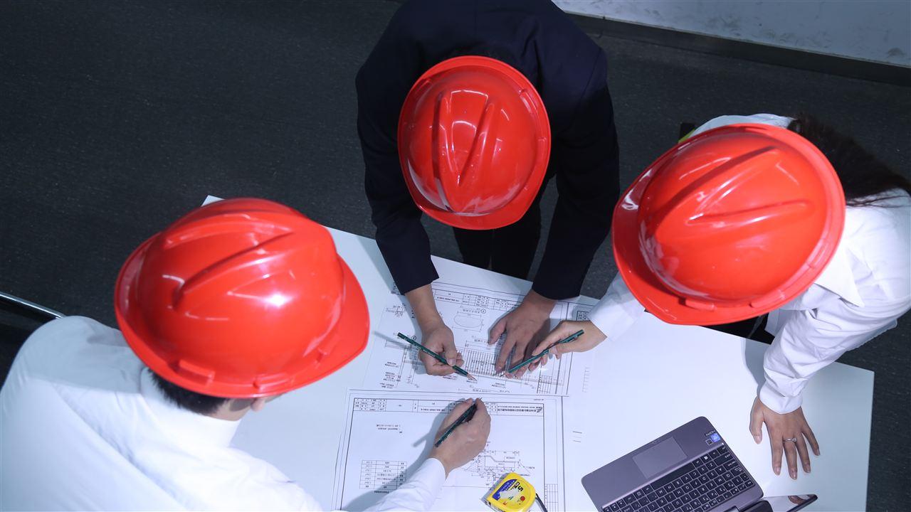 无损检测也有职业竞赛 浅谈特种设备与无损检测